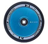 Root Air Wheels - 120mm