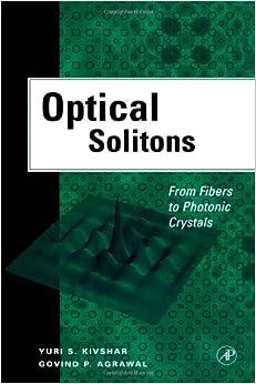 ?NEW? Optical Solitons: From Fibers To Photonic Crystals. Siena llamada Downhill Every bolsas Sports Artes traves