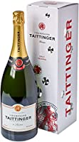 Up to 35% off Big Bottles and Party Favourites