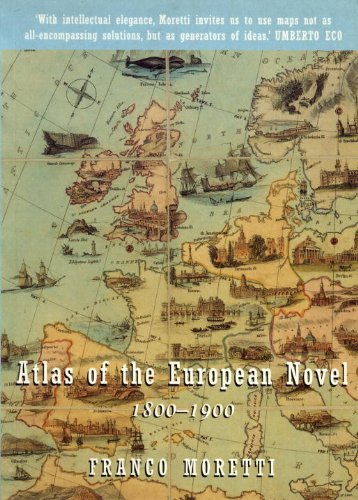atlas-of-the-european-novel-1800-1900