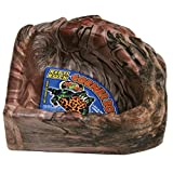 Zoo Med Reptile Rock Corner Water Dish, X-Large