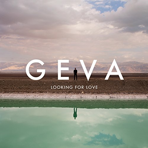 Geva Askarov - Looking For Love
