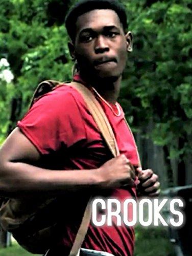 Crooks (Crooks Life)