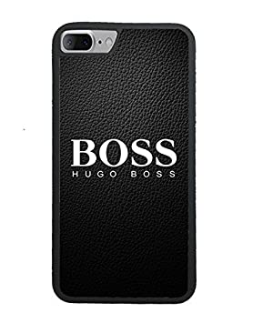 coque iphone 7 boss