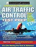 Air Traffic Control Test Prep (Air Traffic Control Test Preparation)