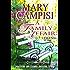 A Family Affair: Spring (Truth in Lies, Book 2)