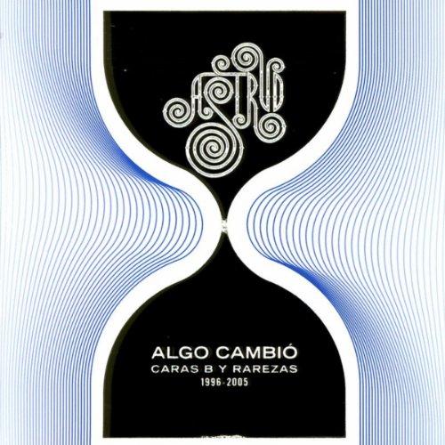 Amazon.com: Algo Cambió: Astrud: MP3 Downloads
