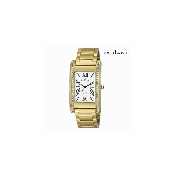 Reloj mujer RADIANT NEW MADEMOISELLE RA308202