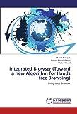 Integrated Browser, Murad Al-Rajab and Hassan Abdulrahman, 3659204528