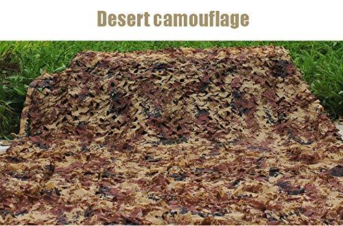 WNZP WNZP WNZP Camouflage Net Camouflage Net Luftaufnahmen Camouflage Net Sonnencreme Isolierung Net Hause Dach Sonne Netz Verdickung Armee Grün Schatten Netz 2  3m B07NZ4FHRK Kuppelzelte Qualifizierte Herstellung 81c39e