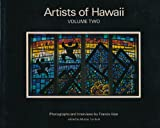 Artists of Hawaii, Francis Haar, 0824804678