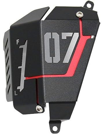 Mr. radiateur 2 réservoir Kit de raccordement