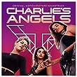 Charlie's Angels (Original Motion Picture Soundtrack)