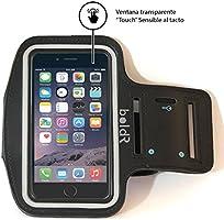 Funda deportiva para iPhone 6 / iPhone 6 s / Marca boldR