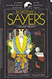 Gaudy Night, Dorothy L. Sayers, 006092392X