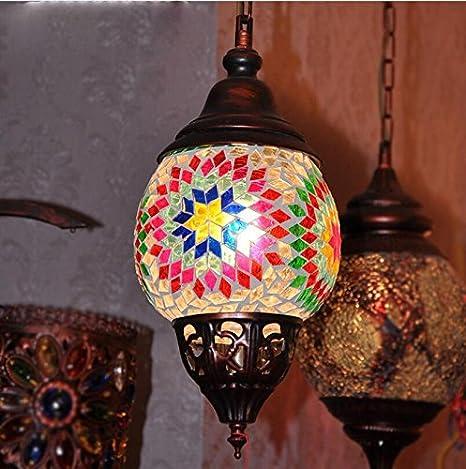 Lampadari Di Cristallo Di Boemia.Deng Lampadari Di Boemia Marocco Luci Luci Portico Del