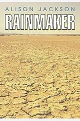 Rainmaker Hardcover