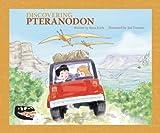 Discovering Pteranodon, Rena B. Korb, 1602701083