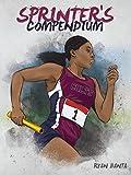 The Sprinter's Compendium