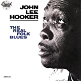 : The Real Folk Blues