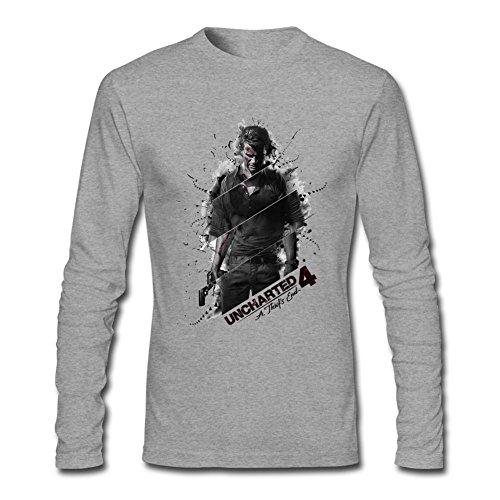 judian-uncharted-4-a-thiefs-end-nathan-drake-long-sleeve-t-shirt-for-men-xxxl