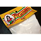 Cal Mexicana,mexican Lime 3 oz Pack of 2