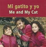 Mi Gatito Y Yo (Me and My Cat), , 1615900942