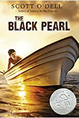 The Black Pearl Paperback