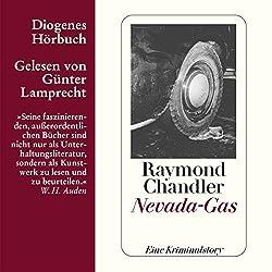 Nevada-Gas