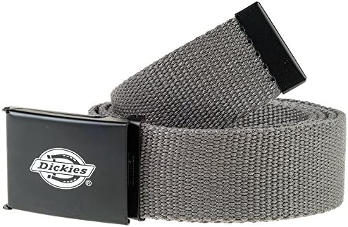 Dickies Orcutt Cintura Unisex-Adulto