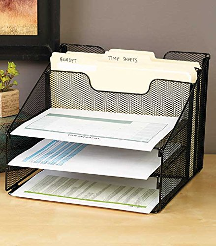 vanra-metal-mesh-desktop-file-sorter-organizer-desk-tray-organize-with-3-letter-trays-and-2-vertical