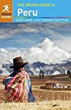 The Rough Guide to Peru (Rough Guides)