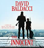 img - for The Innocent (Will Robie Series) book / textbook / text book