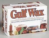Gulfwax Household Paraffin Wax