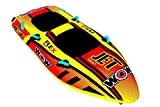 WoW World of Watersports, 17-1020 Jet Boat 2 Person Towable
