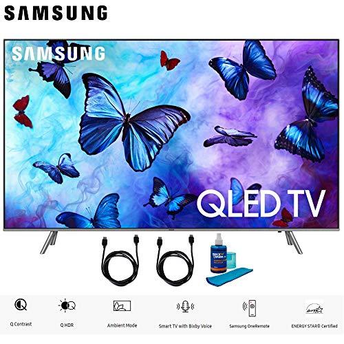 Samsung QN55Q6FN QN55Q6 QN55Q6F 55Q6 55'...