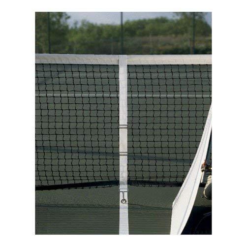 Edwards Tennis Center Strap