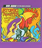 Best of by Atomic Rooster (2002-09-24)