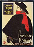 Toulouse-Lautrec, Russell Ash, 1851455175