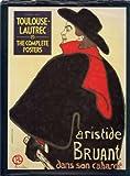 Toulouse-Lautrec, Russell Ash, 1851455175
