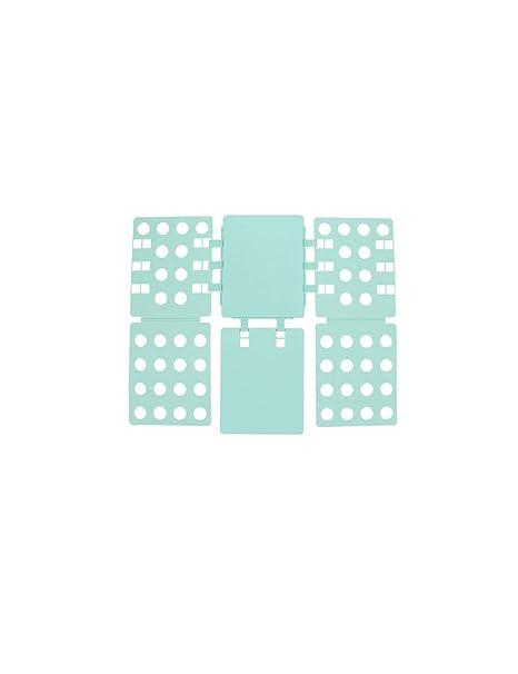 Speedmar - Cajas organizadoras de Almacenamiento portátiles ...