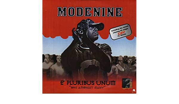 Ogun Isoye by Modenine & Nomolos on Amazon Music - Amazon com