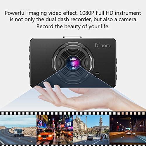 A7 portable car video recorder _image2