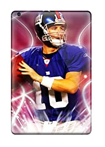 Herbert Mejia's Shop Premium Case With Scratch-resistant/ Eli Manning Case Cover For Ipad Mini 2