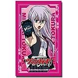 ブシロードスリーブコレクション ミニ Vol.12 カードファイト!! ヴァンガード 『戸倉ミサキ』Part.2