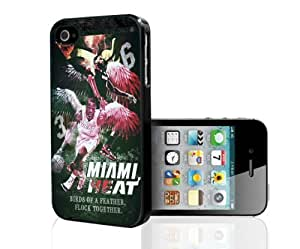 Hot Vuz2943NQIm Miami Dolphins Tpu Case Cover Compatible With For Samsung Galaxy Note 4 Cover