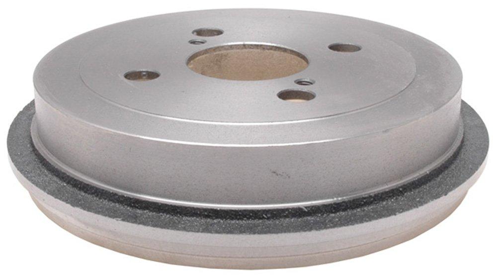 Raybestos 9730R Professional Grade Brake Drum