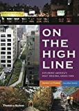 On the High Line, Annik LaFarge, 0500290202