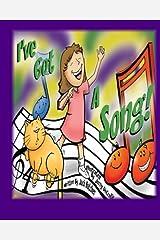 I've got a Song! Paperback