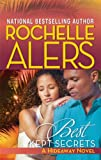 Best Kept Secrets, Rochelle Alers, 0373831978